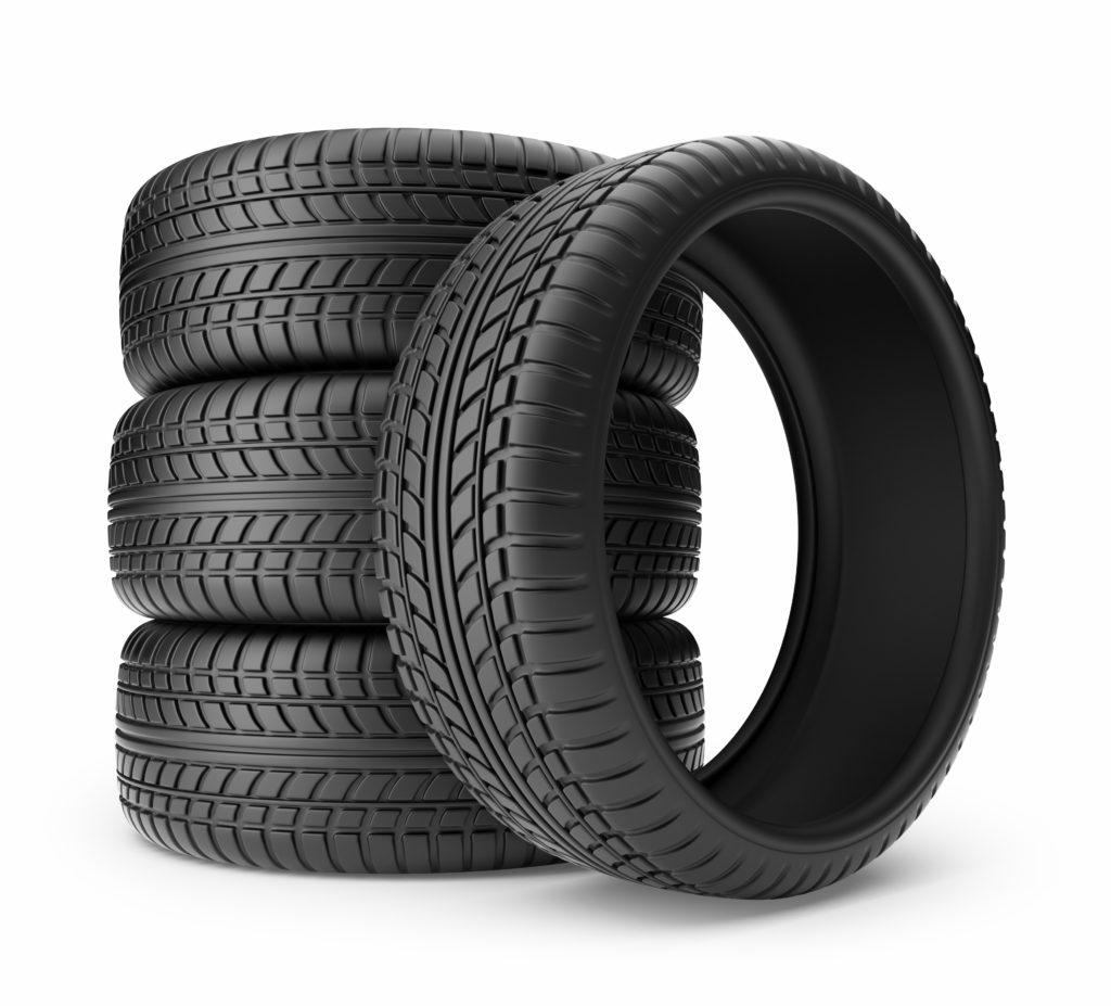 tire115
